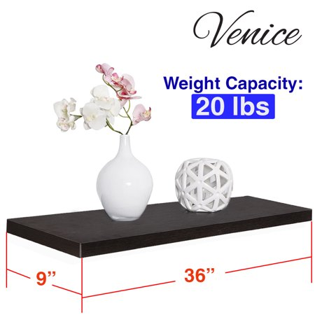 Display Wall Mounting Kit - Venice 36
