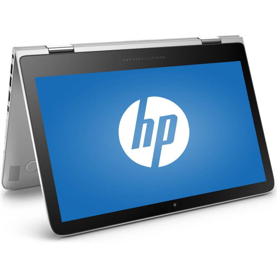 """HP Spectre x360 13-4100 13-4105dx 13.3"""" Touchscreen LCD 2..."""