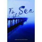 To the Sea - eBook