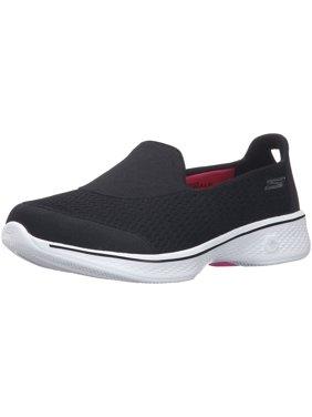 0b1255e6697 SKECHERS Womens Casual Shoes - Walmart.com