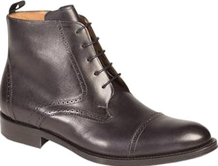 Men's Mezlan Bremen II Ankle Boot by