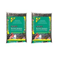 3-D Pet Products Premium Songbird Food, 14 lbs - 2 Pack