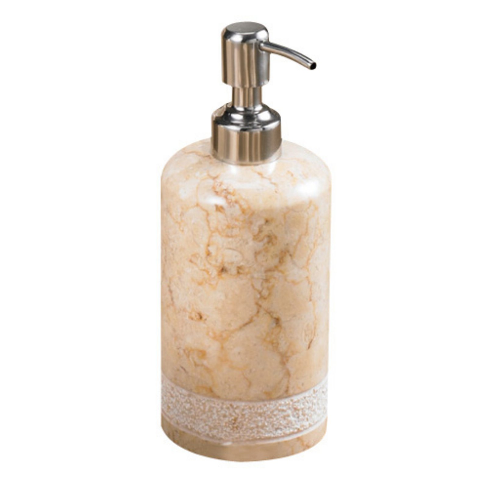 Shop for marble soap dispenser online at Target. Free shipping on purchases over $35 and save 5% every day with your Target REDcard.