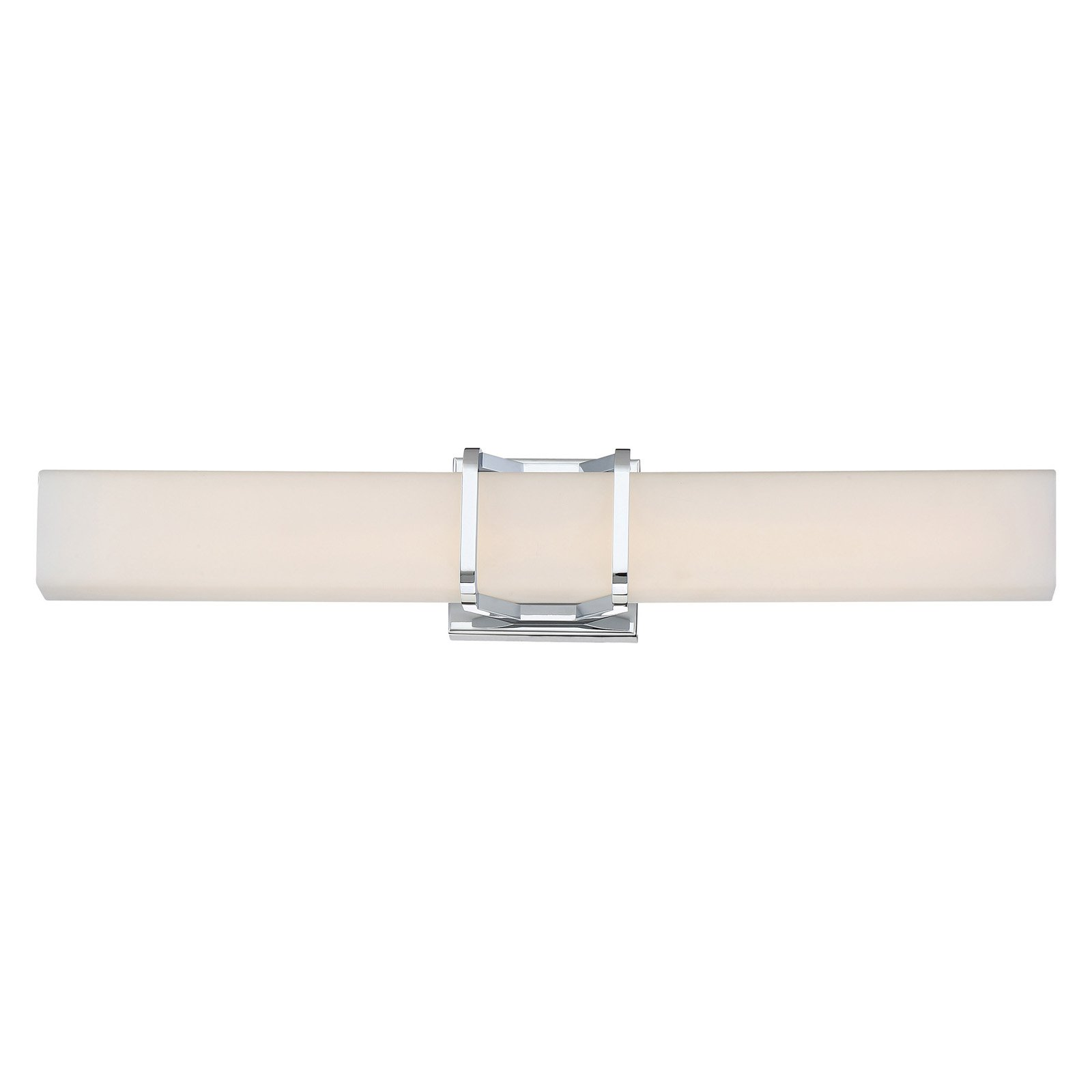 Quoizel Axis PCAS85 Vanity Light by Quoizel
