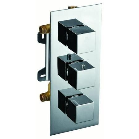 TRITAN 2517 X 1 1 16 Taper Lock Bushing1 1 16inBore diaStl