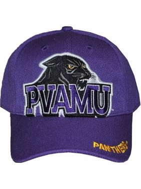 fcf65eab020d72 Product Image Big Boy Prairie View A&M Panthers Razor S5 Mens Cap [Purple -  Adjustable]. Product TitleCultural ExchangeBig ...