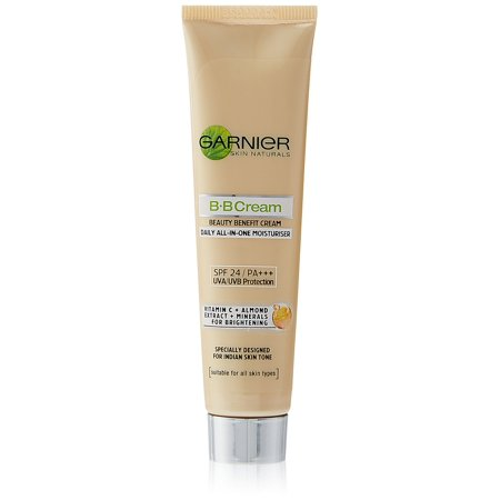 Garnier Skin Naturals Instantly Perfect Skin Perfector BB Cream,