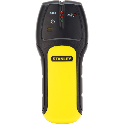 Stanley InteliSensor Stud Finder, 77-110W by Stanley