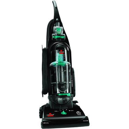 Cleanview 82h1 Upright Vacuum Cleaner Walmart Com