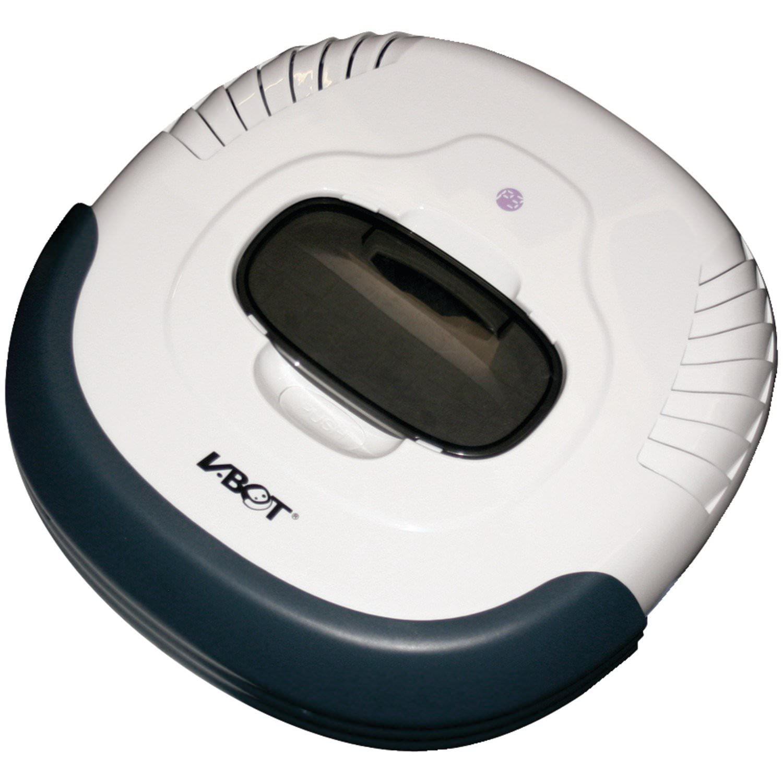 P3 P4960 V-Bot Robotic Vacuum
