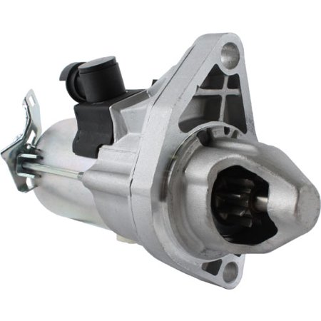 DB Electrical SMU0435 Starter for Honda Civic 1.8 1.8L 06 07 08 09 on lexus ls400 starter, buick rendezvous starter, toyota supra starter, nissan hardbody starter, scion xa starter, mitsubishi evo 8 starter, honda cr-v starter, 2006 civic starter, del sol starter, chevy hhr starter, ford e350 starter, 1999 jeep starter, honda passport starter, 2003 civic starter, 92 civic starter, 98 honda starter, honda accord starter, chevy s-10 starter, 94 civic starter, mitsubishi eclipse starter,