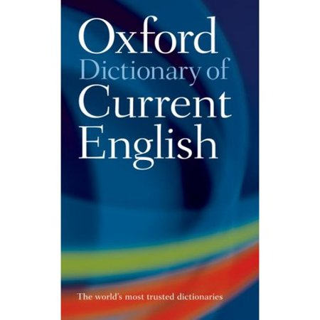 menial oxford dictionary