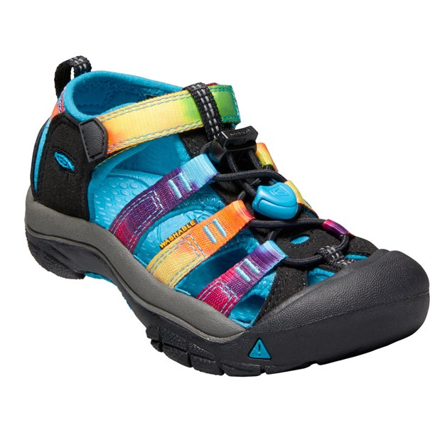 Toddler Little Kid Newport H2 Sandals