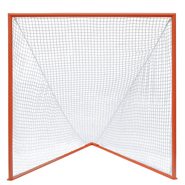 Click here to buy Pro Collegiate Lacrosse Goal by Champion Sports.