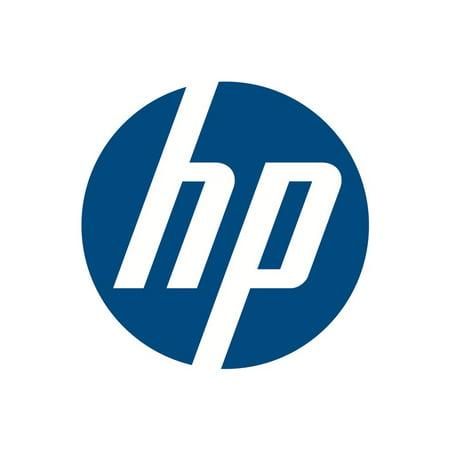 HP 952XL/952 - 4-pack - High Yield - black, yellow, cyan, magenta - original - ink cartridge - for Officejet Pro 7740, 8710, 8720, 8728, 8730,