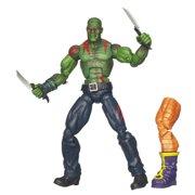 Marvel Universe Marvel Legends Marvel's Drax Figure 6 Inches