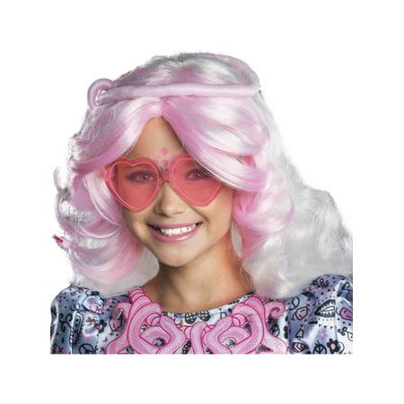Girl's Monster High Viperine Gorgon Makeup Costume Accessory Make-Up - Monster High Make Up