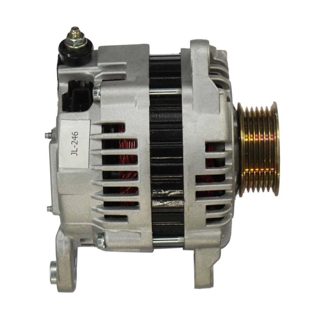 Alternator For Nissan Murano Maxima Infiniti I30 I35 3.0L 3.5L