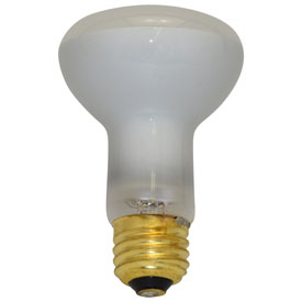 Replacement for GRAINGER 6RR76 replacement light bulb lamp