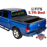 Truck Bed And Tailgate Accessories Walmartcom