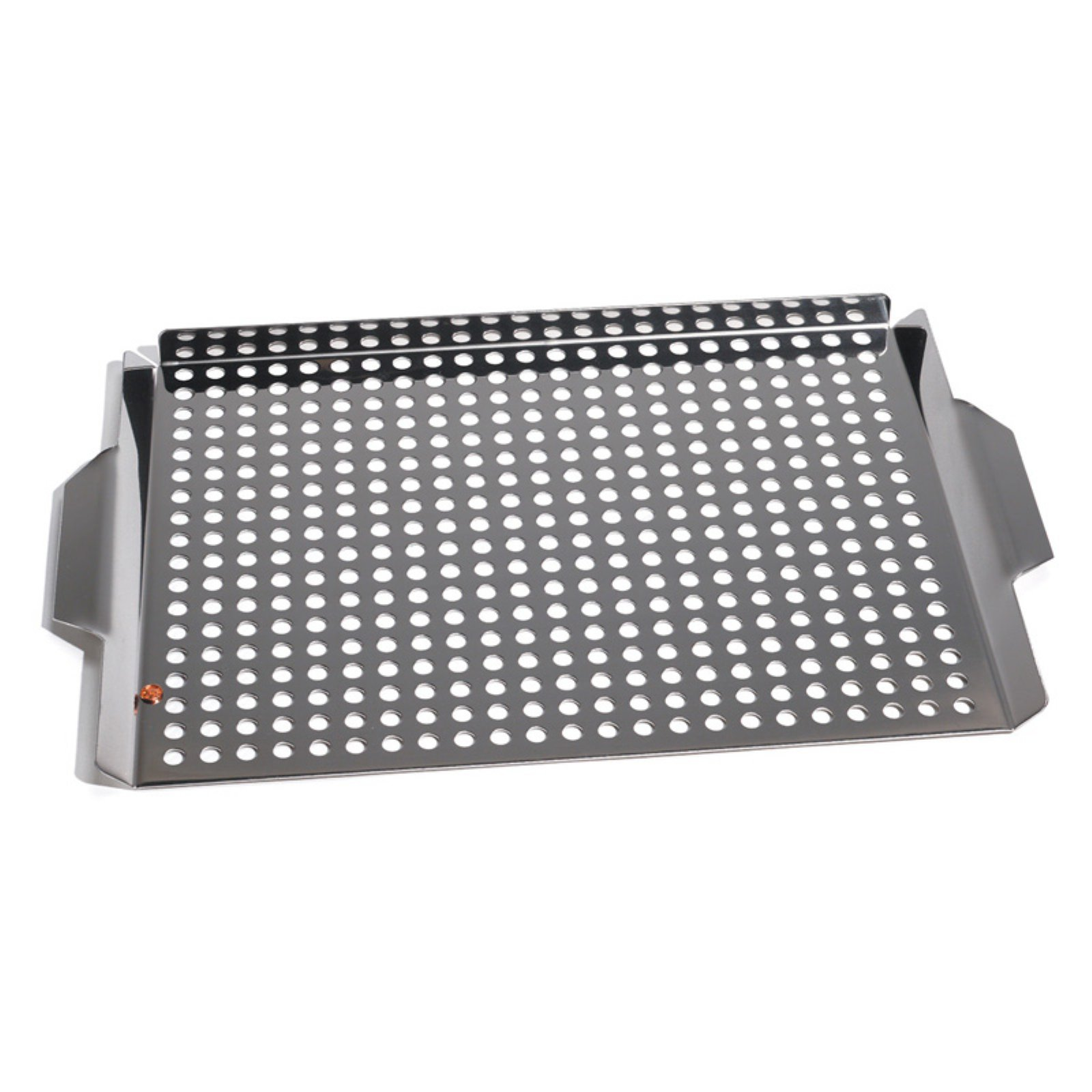 Outset QS71 Grill Grid with Handles - Stainless Steel