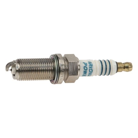 - DENSO 5346 IKH24 Spark Plugs