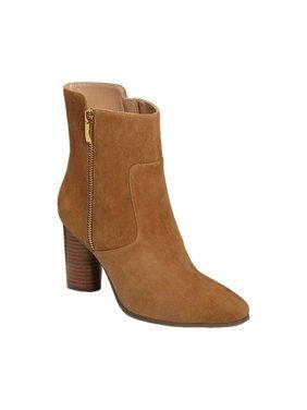0dcd6260e0d Brown Womens Boots - Walmart.com