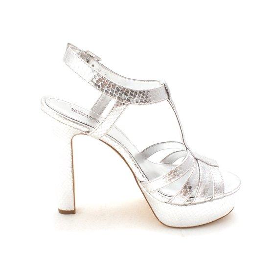 97d64fbbafd MICHAEL Michael Kors - MICHAEL Michael Kors Womens catalina sandal ...