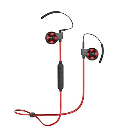 Origem HS-3 Bluetooth Headphones, Wireless Sports Earbuds