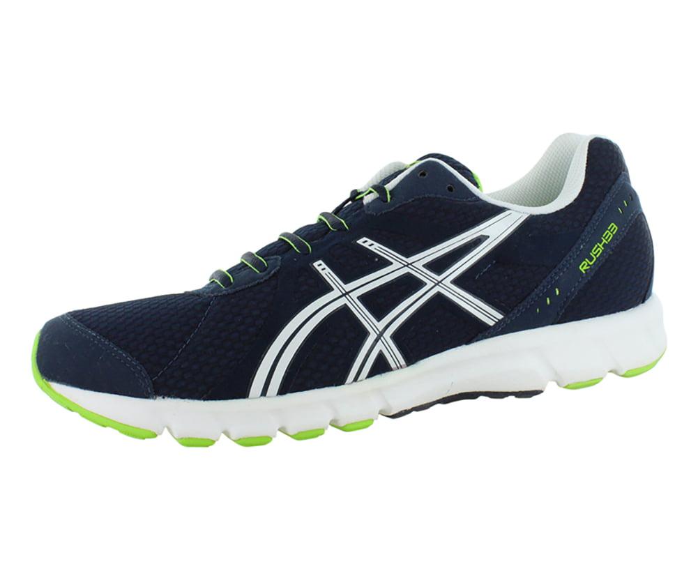 Asics Rush33 Men's Shoes Size Economical, stylish, and eye-catching shoes