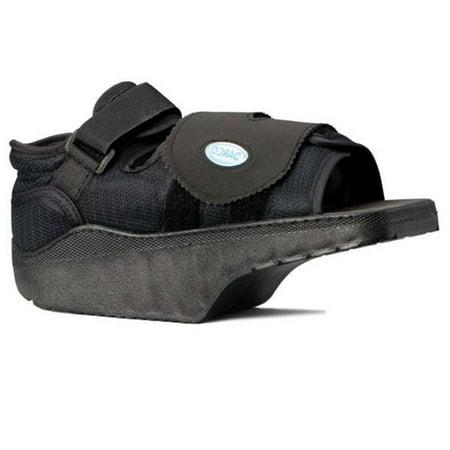 Advanced Orthopaedics OW2B Orthowedge Shoe -