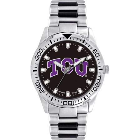 Collegiate Texas Christian University Heavy Hitter Watch - image 1 of 1
