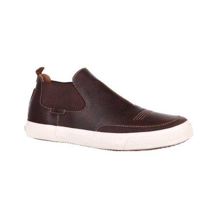 Mens Durango Boot Ddb0115 Music City 4   Twin Gore Sneaker