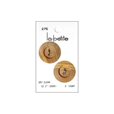 LaPetite Buttons 1
