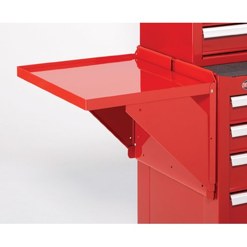 Waterloo Industries 17.5'' Wide Side Shelf