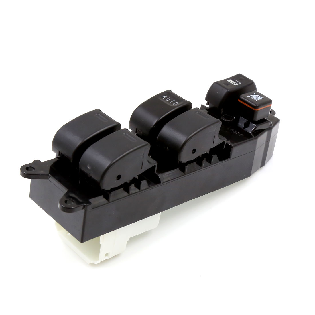 Window Master Control Switch for 03-08 04 05 06 07  Corolla 84820-12480
