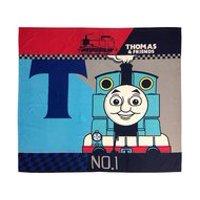 Thomas & Friends Fabric Shower Curtain