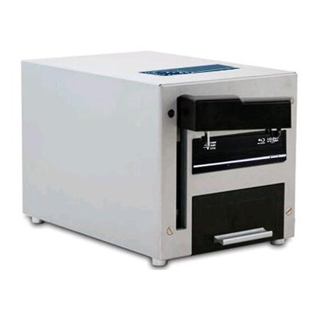 Vinpower Digital Ripbox25 S1t Bdsw Ripbox Blu Ray   Dvd   Cd Ripping Station With Bpr2000 Software 25 Disc Capacity