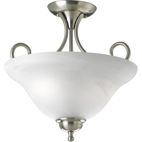 Cool White Hera Lighting Hles34Bc 34-.88 In Slimlite Xl Fluorescent Lights