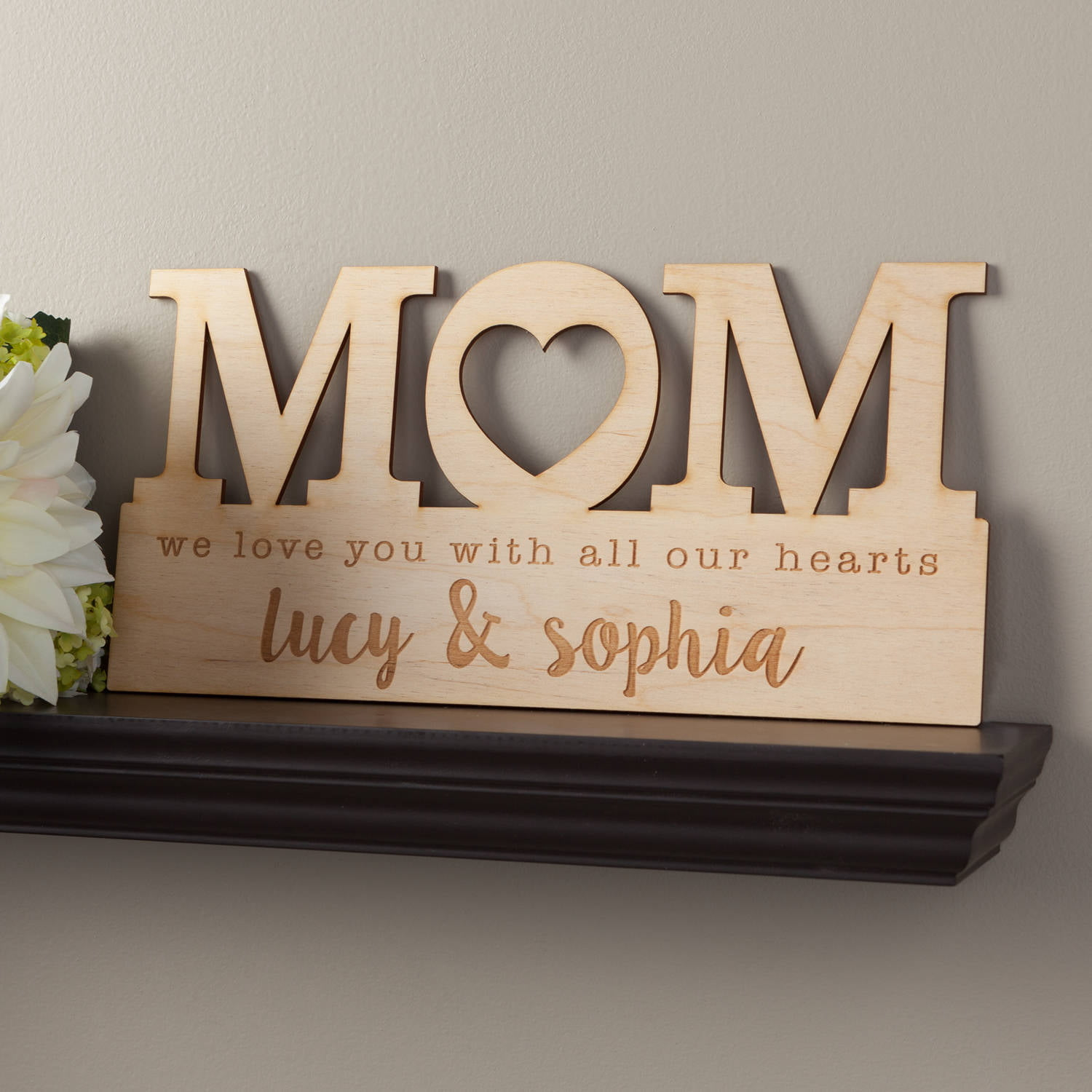 Mother's day decoration ideas 2020