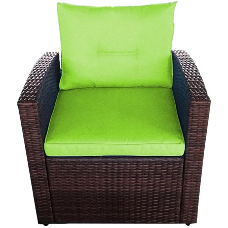 Patio Cushion Slipcovers Outdoor, Slipcovers For Outdoor Chair Cushions
