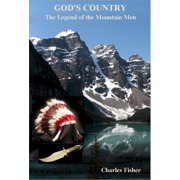 God's Country - eBook