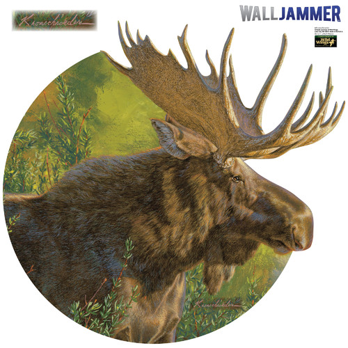 Buy cell jammer , cell jammer Moose Jaw