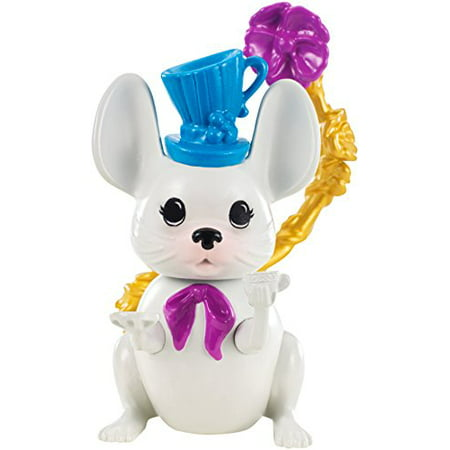 Ever After High Earl Grey Dormouse - Ever After High Earl Grey