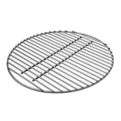 Weber Charcoal Grate (Weber Replacement Charcoal Grate, Fits 22