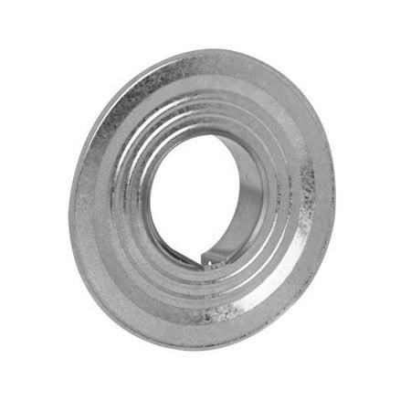 Metalbest 3RV-GC RV 3