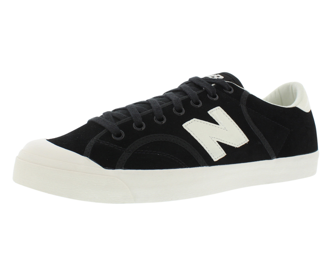 New Balance Pro Court Suede Men's Shoes
