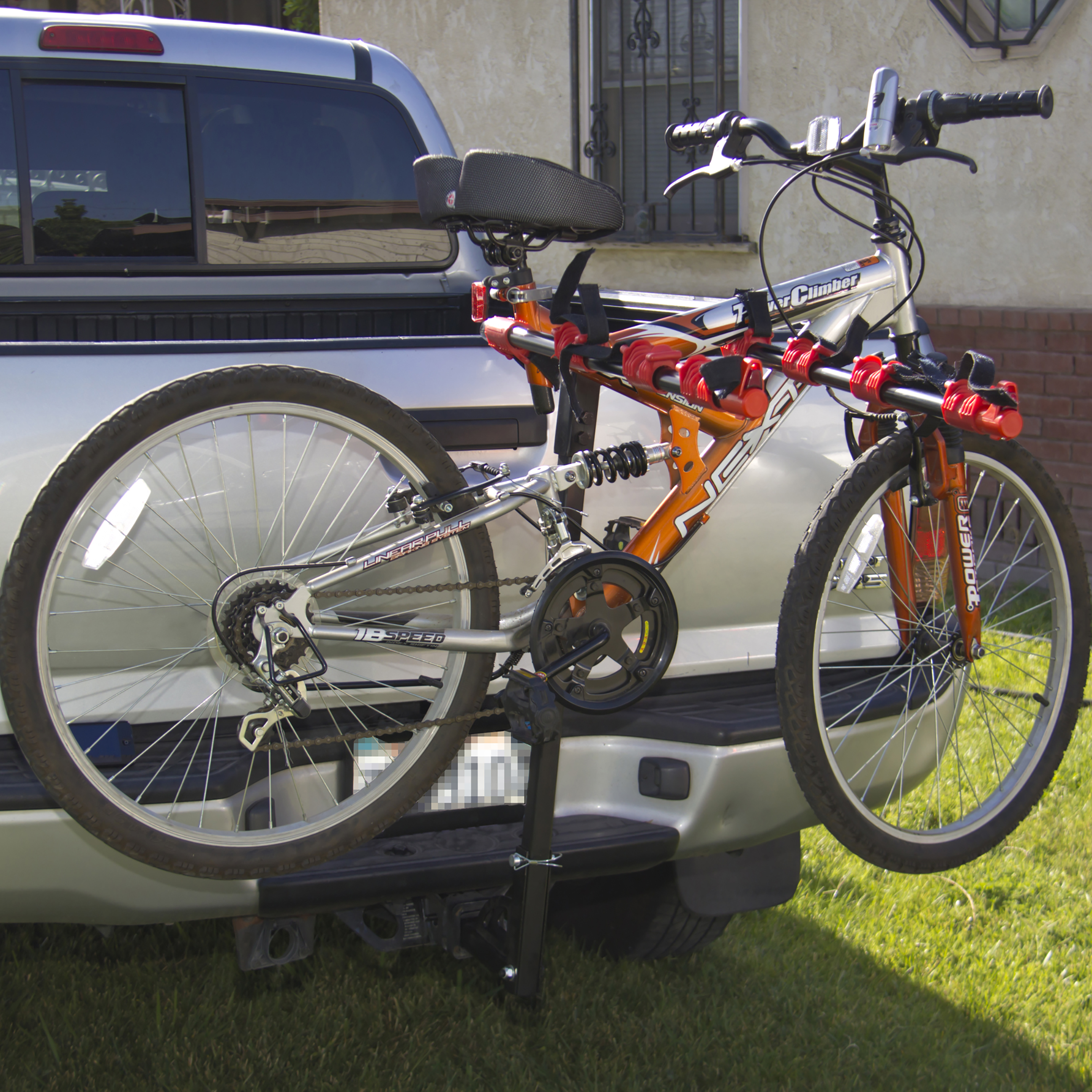 attack hitch s toyota category rack bike trailers vancouver trailer blog hitches