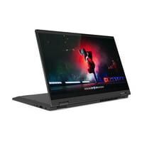 Lenovo IdeaPad Flex 5 14-in Convertible Laptop w/AMD Ryzen 3 Deals