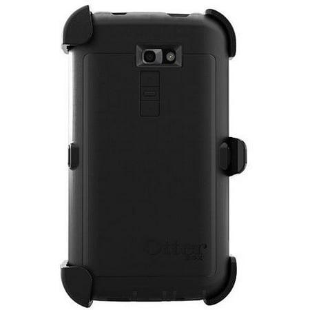 OtterBox Defender Series (Non-Verizon) for LG G2 (Verizon Wireless Lg G2 Phone Case)